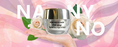 22 best Kem nền - BB cream - CC cream - foundation images on ...