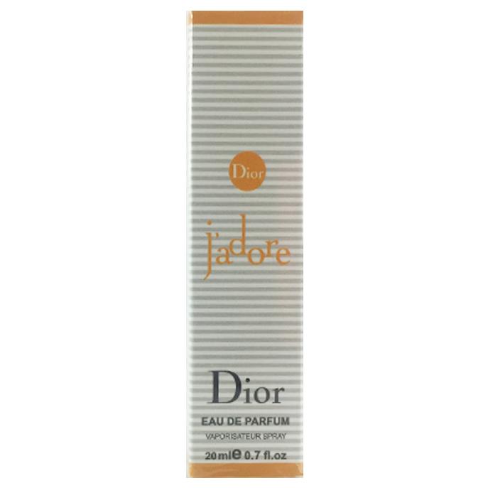 Nước hoa Jadore Dior
